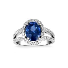 I love this idea of having a gemstone rather than a diamond ring.