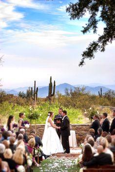 Unique Outdoor Wedding Venue In Scottsdale Arizona Follow Us Copperwynd Weddings Locationhtm Facebook Co
