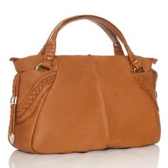 Have this bag and LOVE it!!!