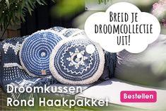 Alles over het \'Alles is haken vest\' Christmas Crochet Blanket, Tweed, Peru, Magic Loop, Labor, Crochet Shawl, Blanket Crochet, Dream Catcher, Crochet Patterns
