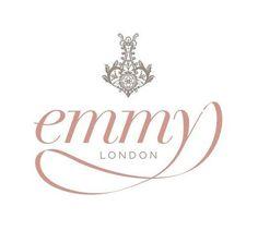 Emmy London bei Elbbraut in Hamburg Bridal Shoes, Lettering, Design Inspiration, Graphic Design, London, Graphics, Wedding, Hamburg, Bride Shoes Flats