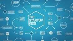 The Startup Kids - Official Trailer