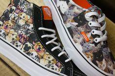 vans winning shoes past images - Google Search