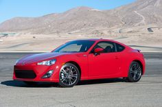 Image result for subaru frs
