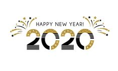 Most Beautiful happy new year 2020 wallpapers, card, video and greetings for you Happy New Year Gif, Happy New Year Pictures, Happy New Year Cards, Happy New Year Greetings, New Year Greeting Cards, Merry Christmas And Happy New Year, New Year Card Design, Happy New Year Design, New Year Quotes Images