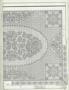 Decorative Crochet Magazines 11 - Gitte Andersen - Picasa Web Albums