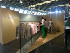 #Pitti #Firenze #Florence #Uomo #Man #fashion