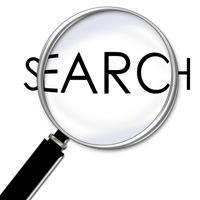 Skills: There are many ways to search for information on the internet that are different from Google and Bing. There are also ways for deep searching and clawing.