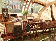 "#camp #outdoor #camping #cafe #キャンプ #アウトドア #レガシー #nordisk #カフェ # * * 2017.5.18 * * お疲れ木曜日(*≧艸≦) * ❁.*⋆✧° * * 今週末のキャンプは朝一から企画盛りだくさんな忙しキャンプ<span class=""emoji emoji1f602""></span> * ❁.*⋆✧° * * お天気もよさそー( ..."