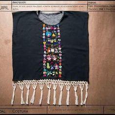¡Siempre vuelan los bordados de Michoacán hechos en colaboración con @kin_mx !  #BuyDifferently #compradiferente #calledtobecreative #craftsposure #favehandmade #handcrafted #handmadegifts #handmadewithlove #HandsAndHustle #homeinthestudio #madebyhand #makersgonnamake #makersgunnamake #makersmovement #embroidery #bordado #Michoacan #embroideryart #embroidered