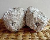 linen( coton ) yarn,yarn,knit,crochet,supplies