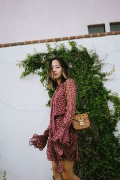 Weekends are all about being comfortable, but we are sure you want to look stylish on your days off as well. These looks will inspire you to incorporate the perfect amount of cool into your...