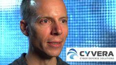 Palo Alto Networks To Acquire Cyvera Cyber Defense Solutions