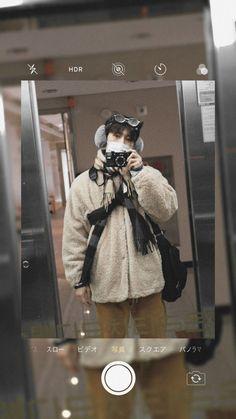 — kim hanbin uploaded by lu (๑˃̵ᴗ˂̵) on We Heart It Foto Bts, Bobby, Ikon Leader, We Heart It, Yg Trainee, Oppa Gangnam Style, Ikon Wallpaper, Kim Hanbin, Ikon Junhoe