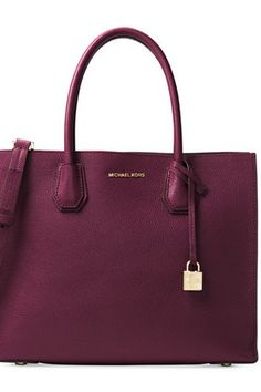 1779348e6e08 Guess Which Handbag Brand Teens Say They Love Most