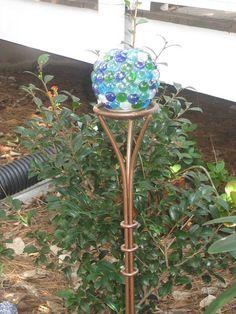 Hometalk :: Garden Globes :: CindyD's clipboard on Hometalk