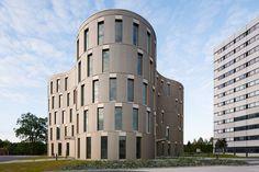 Center for Molecular Biosciences (ZMB)