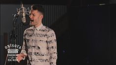 "Calum Scott brand new cover of the amazing Paloma Faith song, 'Just Be' .""Just Be"""