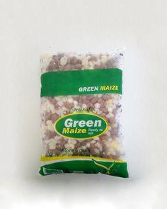 Aromatic kande ni kande zimechemshwa tayari kwa kuliwa, kuokoa muda na gharama Snack Recipes, Snacks, Beverages, Drinks, Frozen, Chips, Coffee, Eat, Food