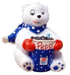 pepsi christmas Coca Cola, Pepsi Ad, Pepsi Logo, Coke, Cola Drinks, Fun Drinks, Christmas Images, Christmas Ornaments, Christmas Decorations