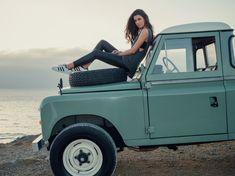 Coolnvintage - Land S3 Pick up — Cool & Vintage
