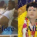 News7 Expose Baba Sarathi Scandal