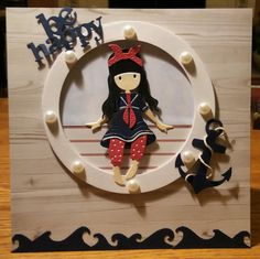 8x8 card. All dies are unbranded. Unique Cards, Creative Cards, Cool Cards, Foam Crafts, Diy And Crafts, Paper Crafts, Tarjetas Pop Up, Nautical Cards, Paint Cards