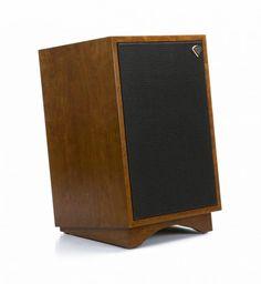 Klipsch Heresy III Floorstanding Pair   Premium Sound