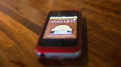 Bitcoin Buys Burgers to Beer as Shoppers Go Virtual