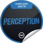 Set 5 ~ 14 of 20 (ordered 10/28/2012, Received 11/3/2012) Perception Coming Soon