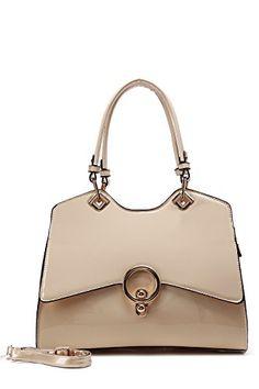 Style Strategy Womens Designer Handbag Designer Purse,Women Bag Perfect Women  Purse Beautiful Designer Handbag 1e602da181
