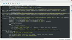 GRASS 7.2 Tutorial - Using the mapcalc and predictive modeling  https://youtu.be/QOQecScZ0g4