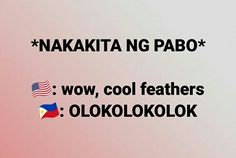Filipino Meme Ctto Wendy Kwon Filipino Quotes, Filipino Funny, Tweet Quotes, Sad Quotes, Tagalog Quotes Funny, Patama Quotes, Captain America Wallpaper, Hugot, Aesthetic Songs