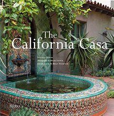 Spanish Style Homes, Spanish House, Spanish Pool, Hacienda Style Homes, Spanish Revival Home, Spanish Colonial Decor, Spanish Courtyard, Courtyard Gardens, Douglas Wood