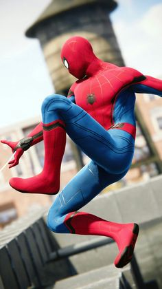 Spiderman is a hero loved by many people world wide, if you're also a huge fans of spiderman so you could check this best collection of S. Spiderman Lego, Spiderman Costume, Amazing Spiderman, Spiderman Homecoming Suit, Homecoming Suits, Spiderman Ps4 Wallpaper, Marvel Wallpaper, Hero Marvel, Spiderman Pictures