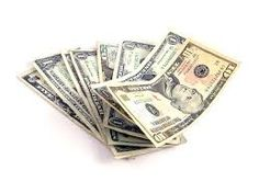 Bad Credit Loans  Finest Source Of Money In Sudden Needs