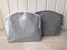 c-line necessity medium Pouches, Line, Louis Vuitton Damier, Totes, Tote Bag, Medium, Pattern, Bags, Handbags