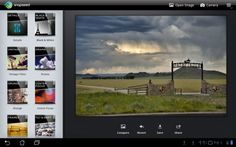 Googles Nik Collection of photo tools is now free (previously $149)  Nik…