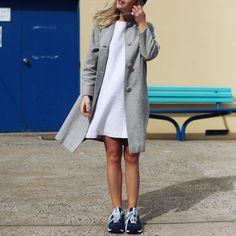 pic via Fashion Edit