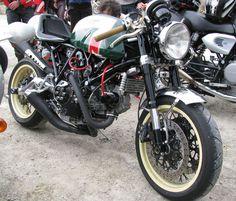 Ducati-sport-1000-special-1.jpg (1200×1023)