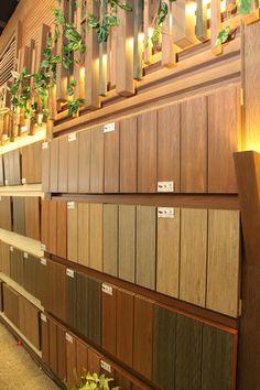 Kayu Komposit, Angin Segar Bagi Pecinta Kayu|Rumah Tanah Dijual,Di Bogor