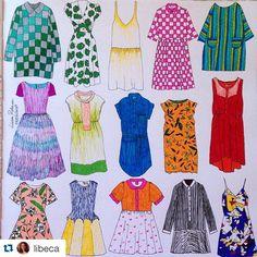 Instagram photo by colorindosegredosdeparis