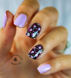 64 Best Explorer Collection Images Nail Stamping Nail Art Designs Images Nail Art