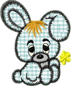 brother embroidery designs free | Free embroidery machine designs,Free, Free patterns for brother:
