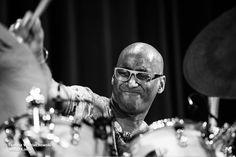 Omar Hakim i Rachel Z – fuzja jazzu z rockiem