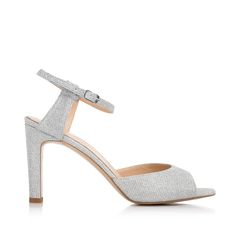 KACHOROVSKA / textile wedding sandals Textiles, Sandals, Wedding, Shoes, Fashion, Valentines Day Weddings, Moda, Shoes Sandals, Zapatos