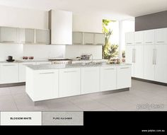 Design Your Own Colour Schemes For Kitchens And Wardrobeschoose Fascinating Virtual Kitchen Color Designer Design Decoration