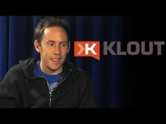 Why Your Klout Is Critical