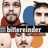 bittereinder Wicked, My Favorite Things, Music, Image, Musik, Music Activities, Musica, Muziek, Songs