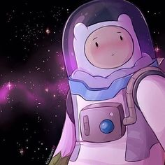 @adventuretime.at has some pretty sweet Adventure Time posts, check them out! ✨ Artwork by @koda_bomb